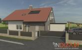 Adaptacija zunanjosti hiše
