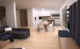 Moderno stanovanje