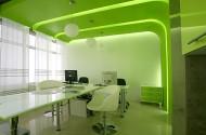 Moderna pisarna