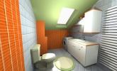kopalnica21.jpg