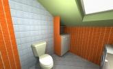 kopalnica22.jpg