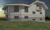 Ureditev zunanjosti-fasade