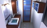 kopalnica2.jpg
