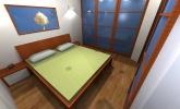 spalnica2.jpg