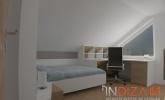 otro.soba (5)