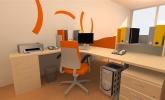 pisarna kranj104
