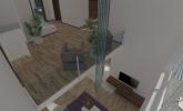3D vizualizacija v praksi