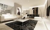 Sanjski dom