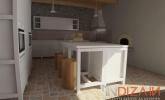toskanska kuhinja (1)