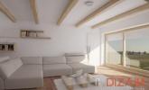 dnevna soba1 (2)